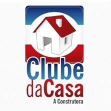 Clube da Casa