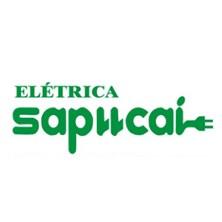 Eletrica Sapucai
