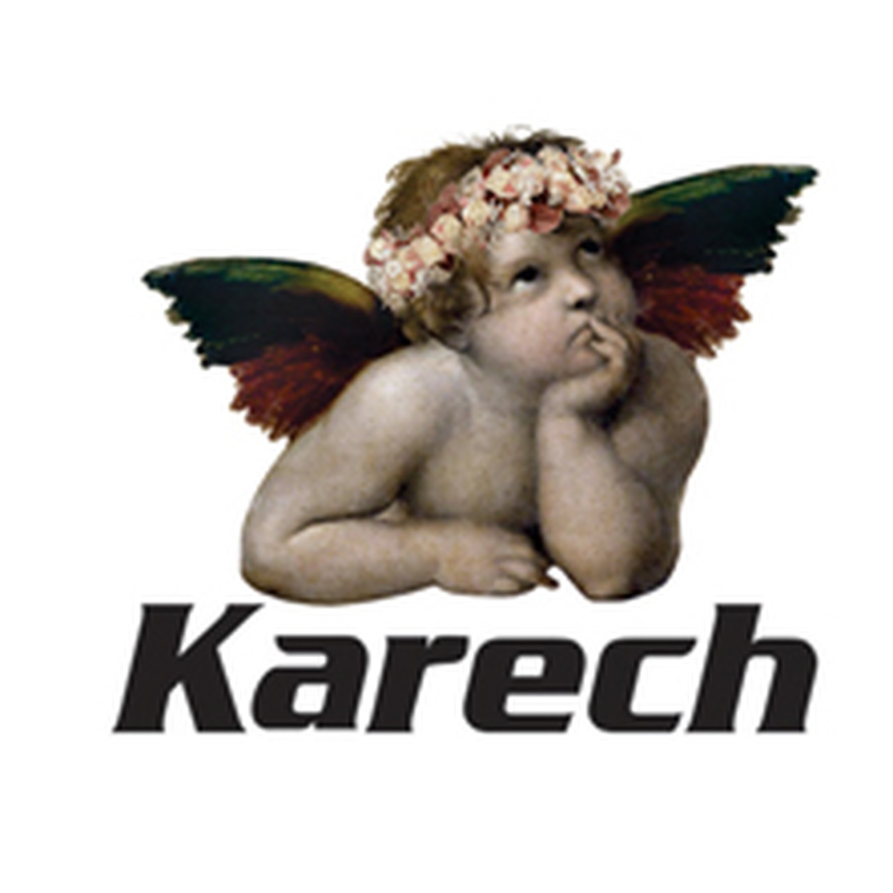 Karech boutique