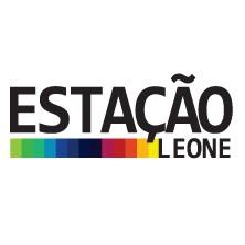 Estacao Leone