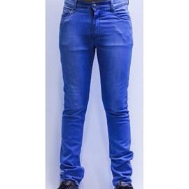 Calça Jeans Masculina Tradicional Bee Jeans