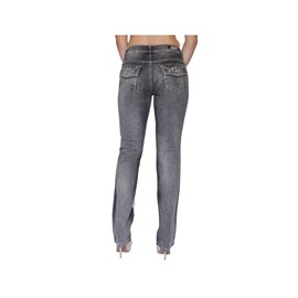 Calça Jeans One Up Feminina