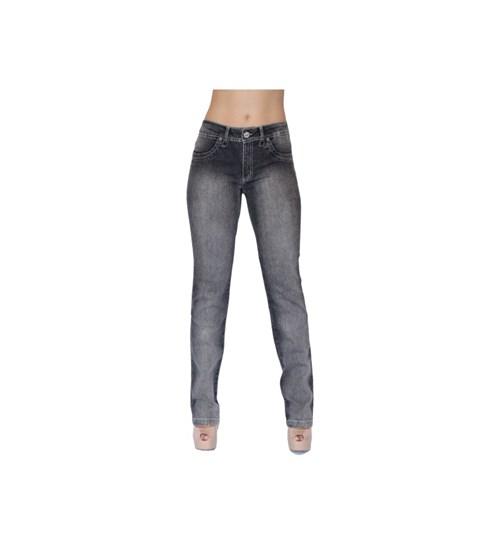 Calça Jeans One Up Feminina