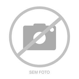 Geleia Esfoliante de Maracujá para o corpo - 200ml