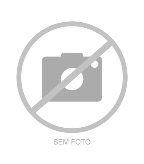 Geleia Esfoliante de Melancia para o Corpo e Rosto- 200g