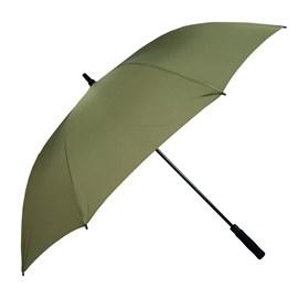 Guarda chuva Maxi Portaria Oliva Gigante Automático