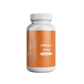 Insea 2 250Mg – 60 Unidades