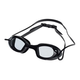 Óculos de Natação