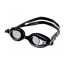 Óculos De Natação JR Olympic