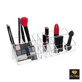 organizador de maquiagem grande