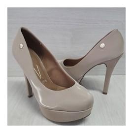 Sapato Vizzano Napa Glossy